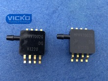 32 pieces MPXV7002GP  SENSOR PRESSURE  switch
