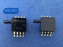Interruptor de presión con SENSOR MPXV7002GP de 32 piezas
