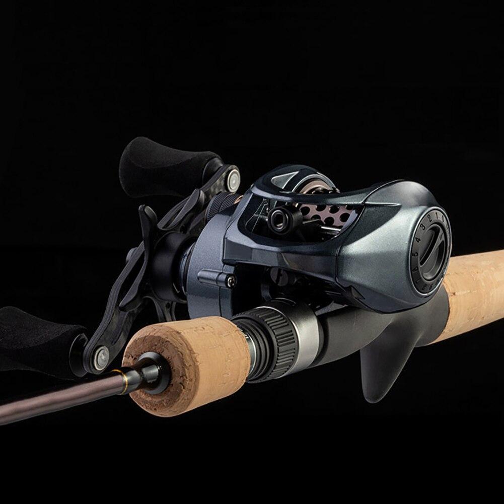 carretilhas de pesca 05