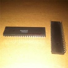 1pcs/lot M80C85AH M80C85A M80C85 DIP-40 In Stock