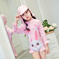 Нарядная одежда для мальчиков купальники Детский жакет из денима для девочки; в Корейском стиле кружевное платье для маленьких девочек