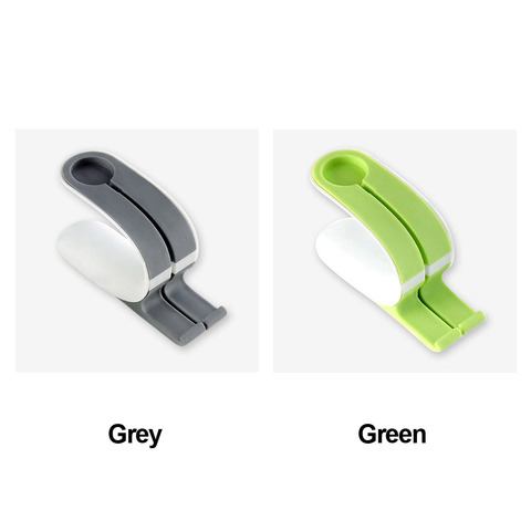 Universal ABS For Phone 2 IN 1 Mini Lightweight Useful Durable Holder For Apple Watch Charging Holder Multan