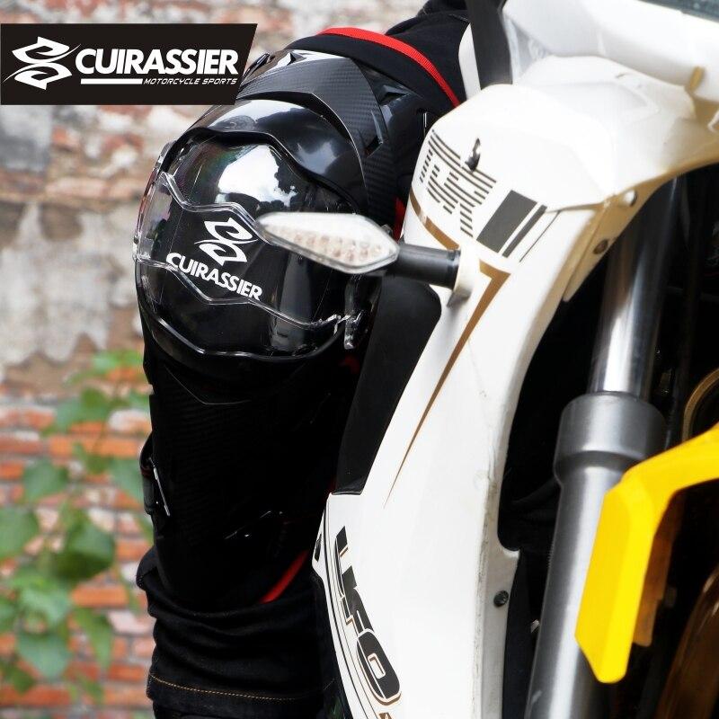 Наколенники для работы наколенники для спорта налокотники защита для мотоцикла наколенник мото наколенники Кирасир Elbowpad мотоциклов локоть наколенники протектор Мотокросс горные Байк MTB защита Off-Road MXracing