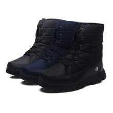 Женские ботинки; теплые зимние ботинки; Модные ботильоны; зимняя обувь из флока; женские мотоботы; нескользящая теплая обувь