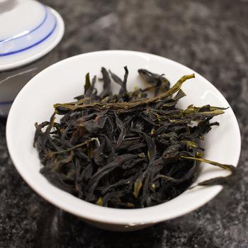 HE-0032 chińska herbata wysokiej jakości nowa herbata high mountain Phoenix Single Cong herbata herbata Oolong na herbata odchudzająca herbata zdrowotna tanie i dobre opinie CN (pochodzenie)