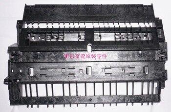 New Original Kyocera 2FG16263 BASE CONVEYING A for:KM-3050 4050 5050 TA420i 520i FS-9130 9530