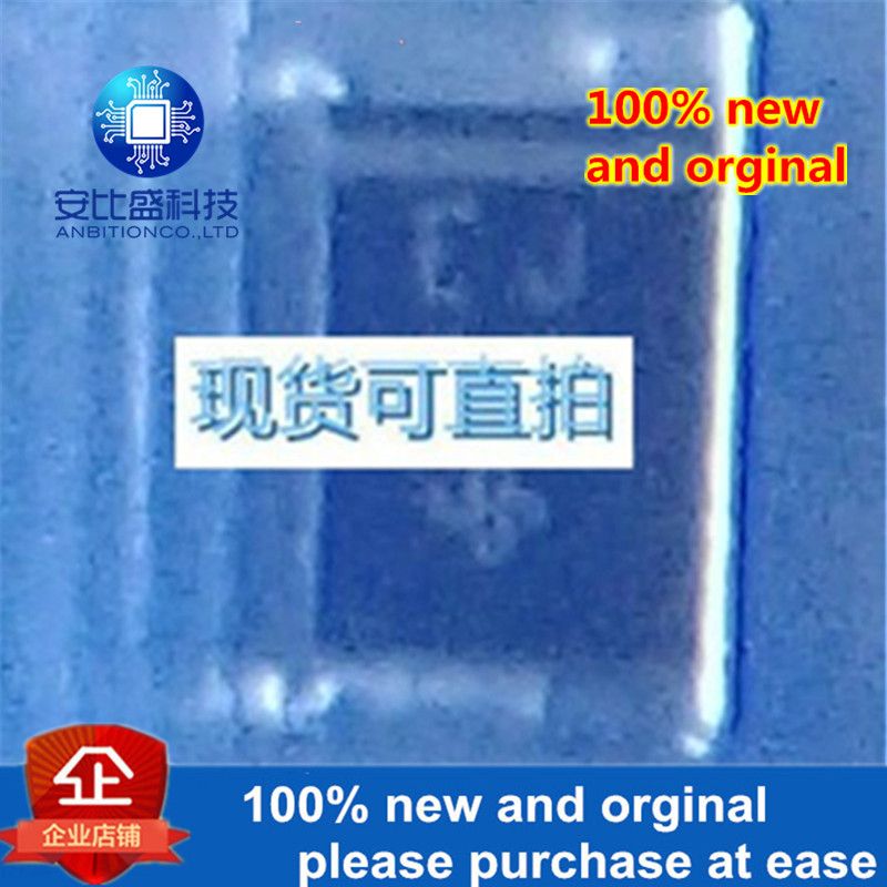 50pcs 100% New And Orginal ES2J DO214AA Silk-screen EJ  In Stock