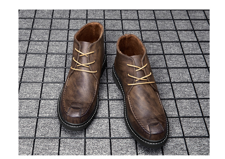 winter boot shoes (9)