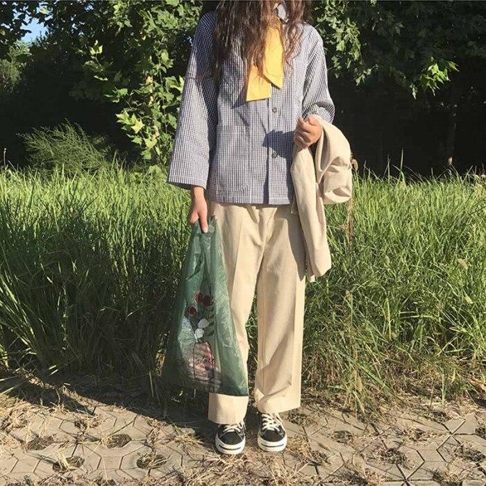ao ar livre bolsas ecologicas reutilizables