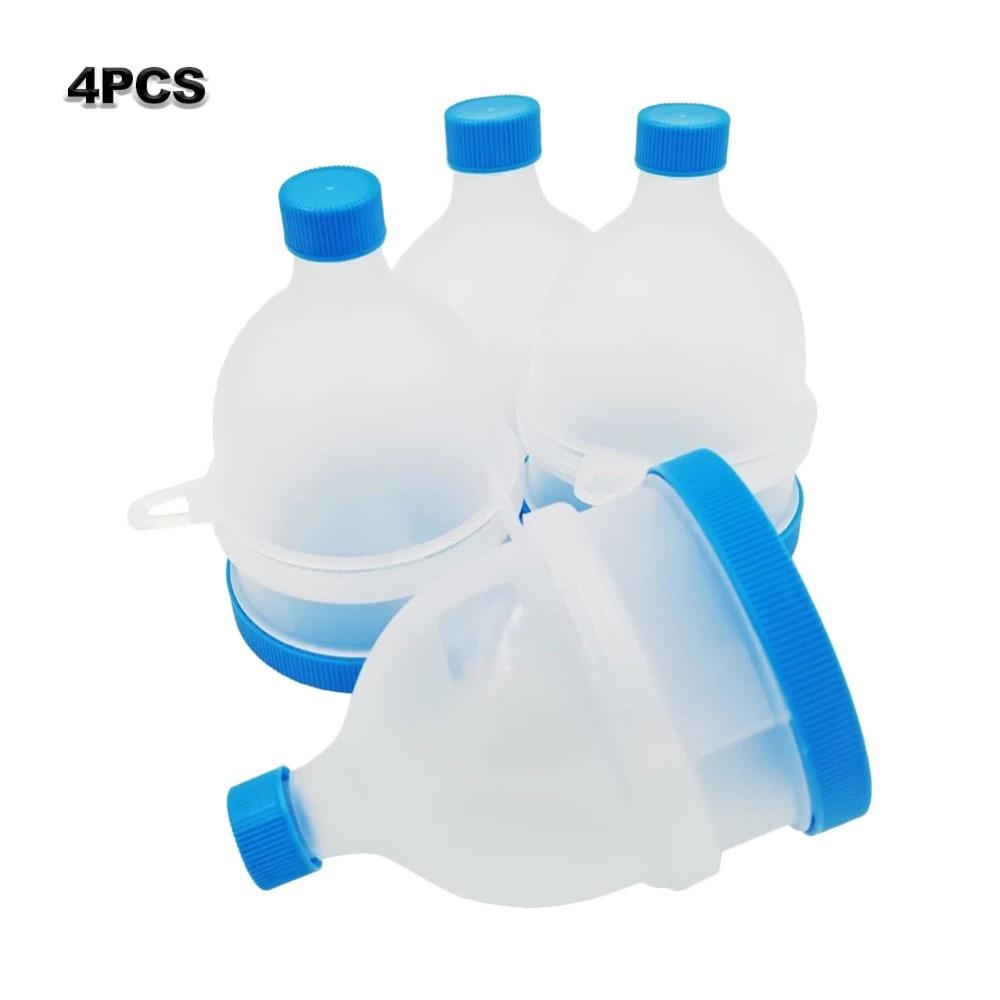 armazenamento da garrafa dos esportes universal