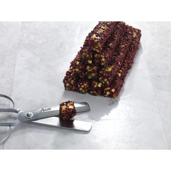 Turkish Delight with Pomegranate Covered by Berbery 500 g недорого