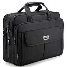 Мужской портфель мужские сумки рабочая сумка для юриста Офисная