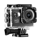EV5000 Action Camera...