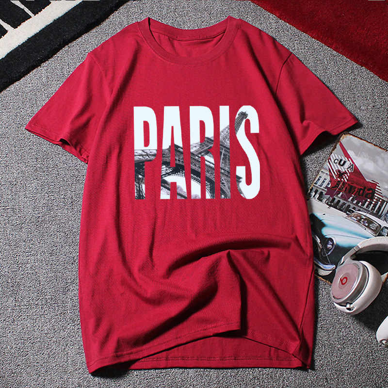 Men's Big T-Shirt Large Size 5XL 6XL 7XL 8XL 9XL 10XL 11XL 12XL Summer Short Sleeve Round Neck Loose Casual Sweatshirt Red