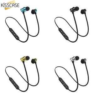 KISSCASE Waterproof Wireless E