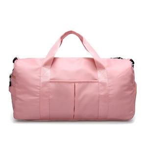Handbags Sports Gym Bags Women