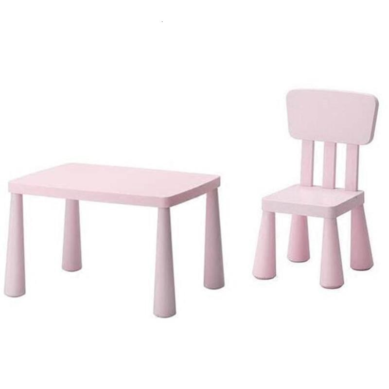 Mesinha Infantil Child Tavolo Bambini De Estudo Silla Y Mesa Infantiles Kindergarten Enfant Kinder Study Table For Kids Desk