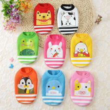XXS-XS Small Pet Dog Clothes For Dog Winter Clothing Warm Clothes For Dogs Pet Dogs Coat Jacket Puppy Chihuahua Pet Supplies sweet pet dog hoodie coat jumpsuit sweater fleece warm winter for cat small dogs sweatshirts pet clothes puppy chihuahua