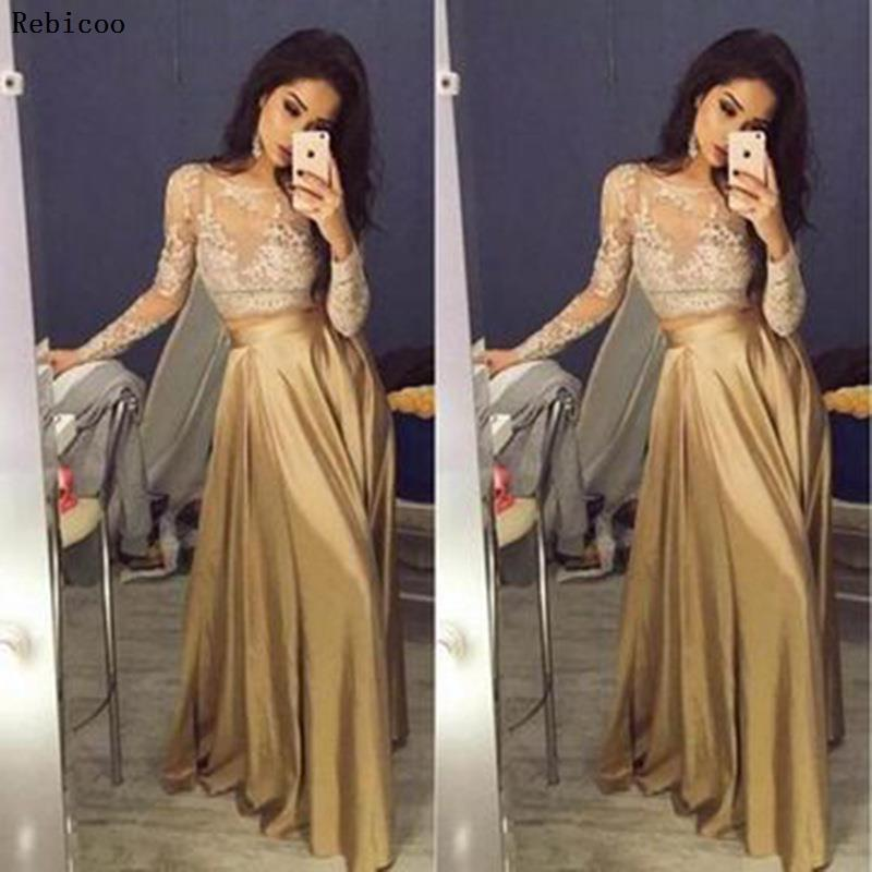 Oversized Code XL  Summer Women Bohemian Beach Print Dress Suit Sexy Night Party Elegant Maxi Golden Dress