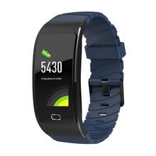 S7 Smart Watch Waterproof IP67 Sport Fitness Tracker Bracelet Blood Pressure Heart Rate Monitor