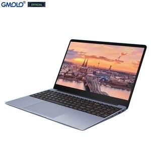 Image 3 - 15.6 นิ้ว Core I3 แล็ปท็อปคอมพิวเตอร์ 8GB RAM 128GB/256GB/512GB SSD จัดส่งฟรี windows 10 แล็ปท็อป