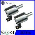 AL4 DPO Getriebe Lock up Magnet 257416 für Citroen Berlingo/Peugeot 257410 9653760480 für Renault 7701208174 257416 2574- 16