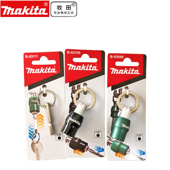 Makita Impact Gold Torsion   Bit Tip Set Mag Holder B-63105 B-63096 B-63111