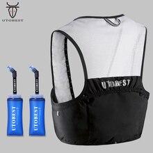 Running-Backpack Utobest Trail Women for Lightweight Hydration