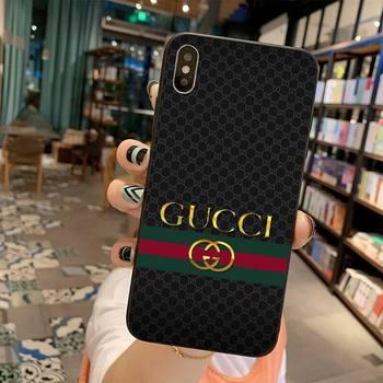 Перейти на Алиэкспресс и купить Чехол для iPhone 11 pro XS MAX 8 7 6 6S Plus X 5S SE 2020 XR