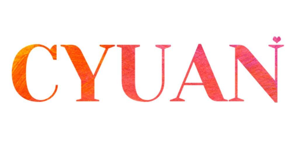 cyuan