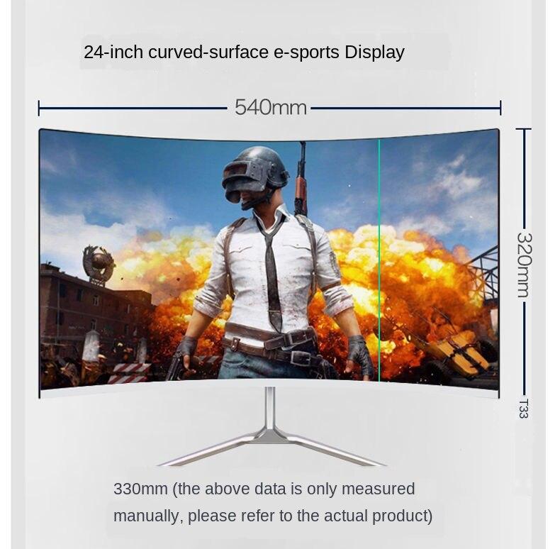 jogo sem fronteiras computador monitor de uma linha de tela