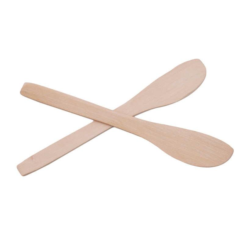 Деревянные инструменты для сброса, набор зеленых деревянных пельменей, фарш, ложка, палочка для клецки, скалка для муки, кухонные аксессуары