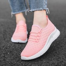 Walking shoes sports shoes women's