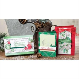 Рождественские штампы, металлические штампы и трафареты, штампы, вырезанные для «сделай сам», скрапбукинг, альбом, бумажные карточки, тисненые штампы|Вырубные штампы|   | АлиЭкспресс