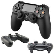 Senza fili Bluetooth Joystick per Sony PS4 Controller Gamepad Per Playstation4 Per Play Station 4 Console Dualshock 4 Per PS4 PS3