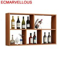 Da Esposizione Meube Gabinete Table Cocina Mobili Per La Casa Sala Kitchen Commercial Furniture Mueble Shelf Bar wine Cabinet