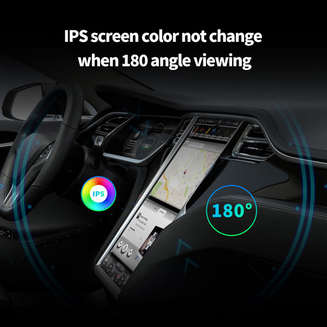 Reproductor de radio de vídeo multimedia android con pantalla Vertical Lte 4G de 12,8 pulgadas para la antigua Insignia de Opel, navegador estéreo de 2009-2013 años