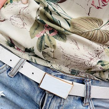 Women's Floral Print Blouses ladies Shirts Summer Tops Casual Blouse Shirt Plus Size 6
