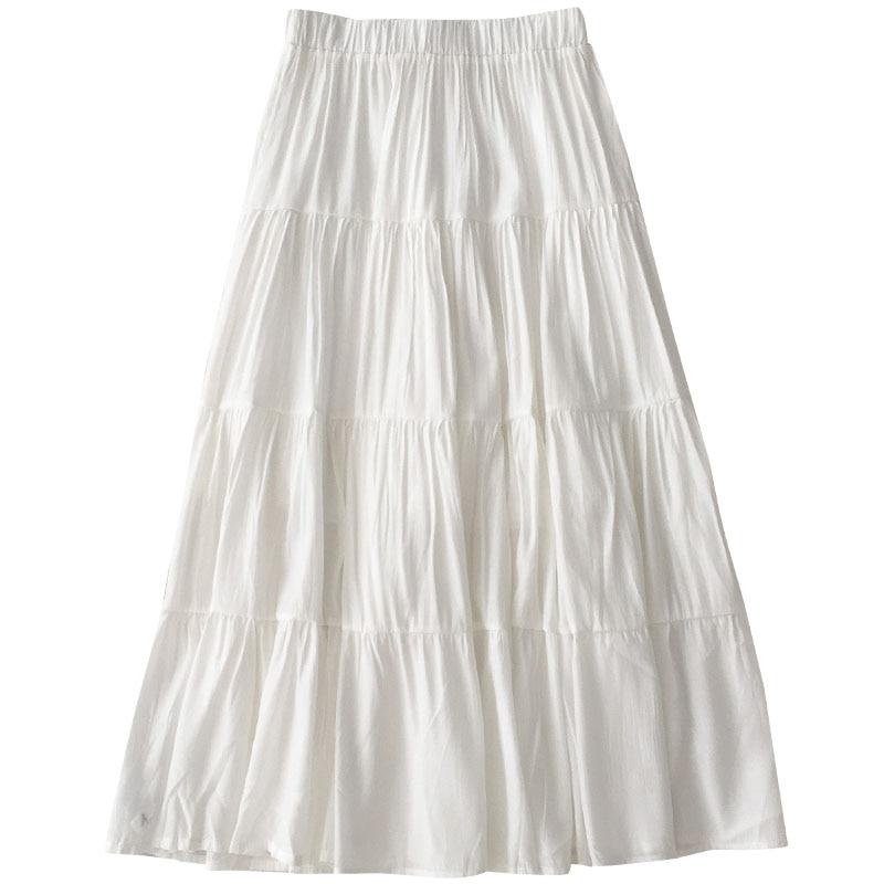 2020 spring summer autumn new women fashion casual sexy Skirt woman female OL  skirts Fq20050412
