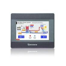 NEW For Weintek WeinView MT6070I MT6070iH1WV MT6070iH2WV Touch Screen Digitizer