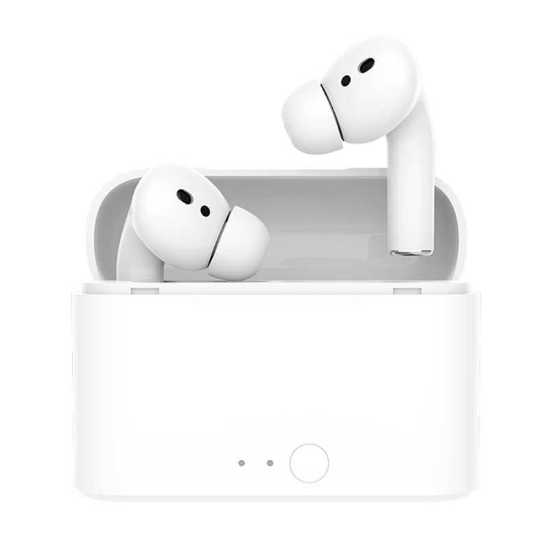 Air I11 Pro Tws Bluetooth Earphone Wireless Headphone Super Bass Mini Earbud Sport Earphone PK I9s I10 I12 I9000 I900000 MAX