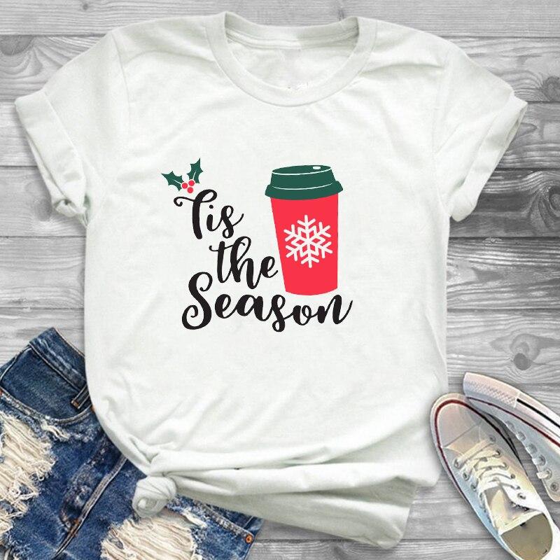 Купить футболка футболки женские леопардовая клетчатая новогодняя модная