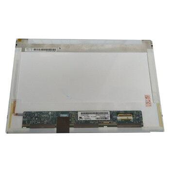 "For Asus EEE PC 1101HAB New 11.6"" WXGA HD Laptop LED Glossy LCD Screen Matrix"