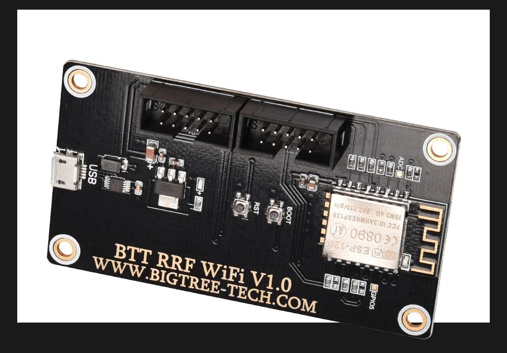 BTT-RRF-Wifi1_02