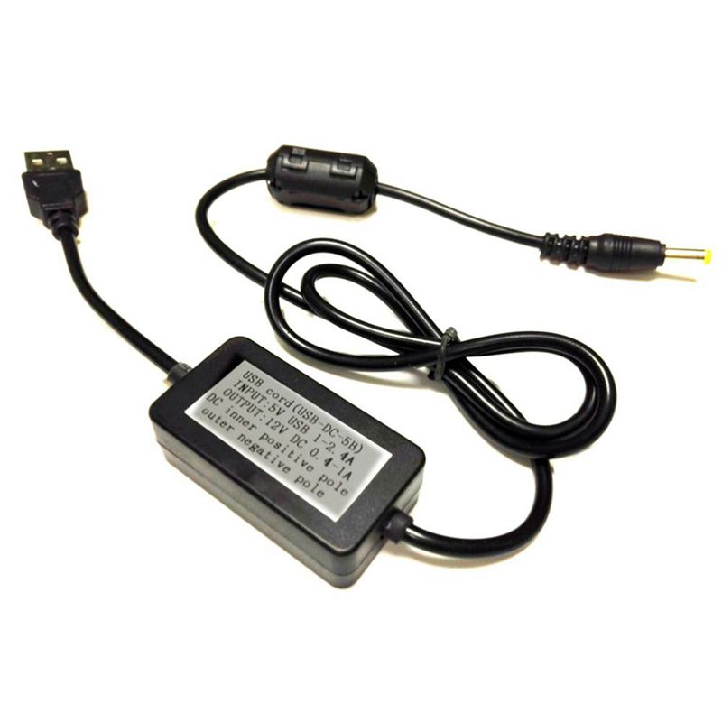 USB Charger Cable Charger For YAESU VX5R/VX6R/VX7R/VX8R/8DR/8GR/FT-1DR Battery Charger For YAESU Walkie Talkie