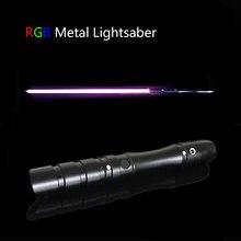Светильник saber rgb светильник sword sabre de luz toys kpop