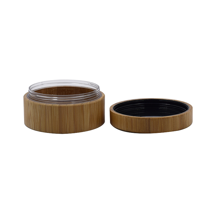 bamboo-cosmetic-jar-5g-10g-15g-20g (5)