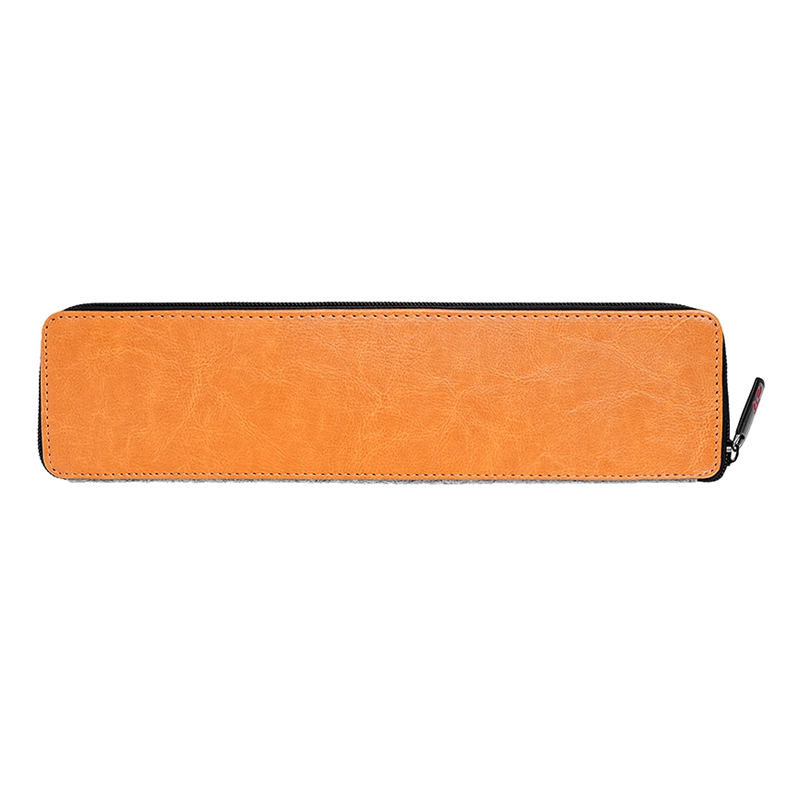 Pen Pencil Case Holder Protective Carrying Box Bag Storage Container For Apple Watch