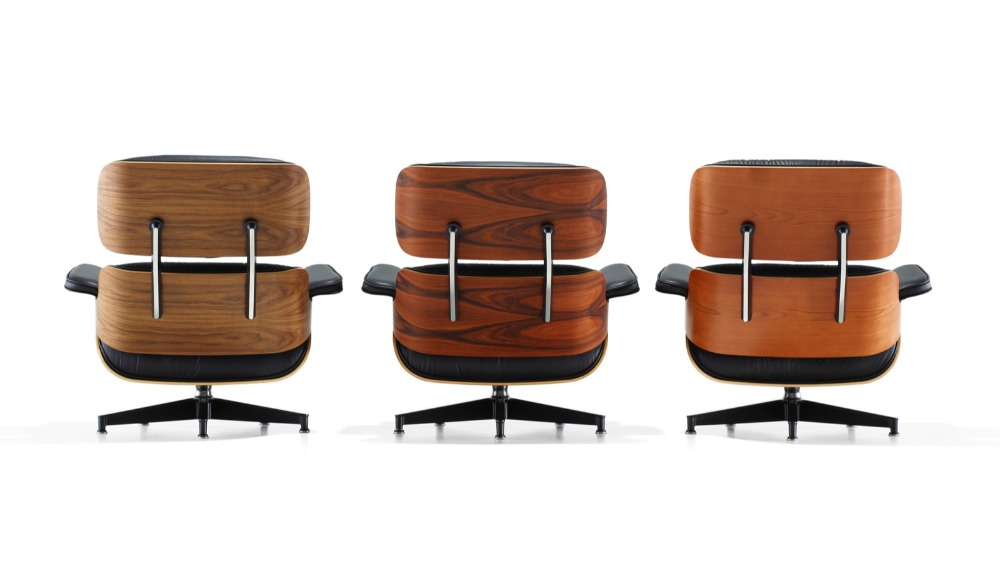 it_prd_dtl_eames_lounge_chair_and_ottoman_05