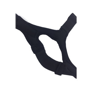 Image 3 - לנשימה בגימור ראש רצועת חגורת עבור עבור HTC VIVE VR אוזניות אבזרים